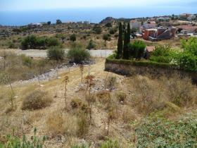 Image No.27-Villa / Détaché de 4 chambres à vendre à Kefalas