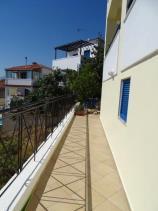 Image No.23-Villa / Détaché de 4 chambres à vendre à Kefalas