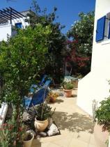 Image No.25-Villa / Détaché de 4 chambres à vendre à Kefalas