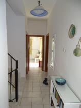 Image No.4-Villa / Détaché de 4 chambres à vendre à Kefalas