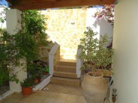 Image No.3-Villa / Détaché de 4 chambres à vendre à Kefalas
