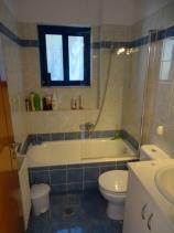 Image No.12-Villa / Détaché de 4 chambres à vendre à Kefalas