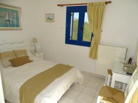 Image No.9-Villa / Détaché de 4 chambres à vendre à Kefalas