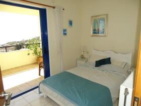 Image No.10-Villa / Détaché de 4 chambres à vendre à Kefalas