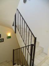 Image No.18-Villa / Détaché de 4 chambres à vendre à Kefalas