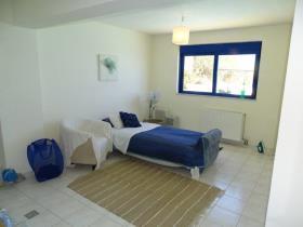 Image No.19-Villa / Détaché de 4 chambres à vendre à Kefalas