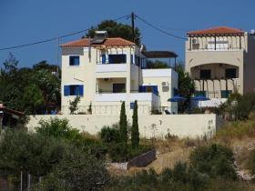 Image No.28-Villa / Détaché de 4 chambres à vendre à Kefalas