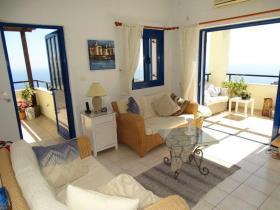Image No.8-Villa / Détaché de 4 chambres à vendre à Kefalas