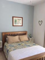 Image No.8-Villa / Détaché de 3 chambres à vendre à Apokoronas