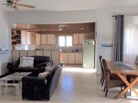Image No.4-Villa / Détaché de 3 chambres à vendre à Apokoronas