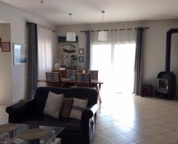 Image No.3-Villa / Détaché de 3 chambres à vendre à Apokoronas