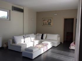 Image No.2-Villa / Détaché de 3 chambres à vendre à Apokoronas