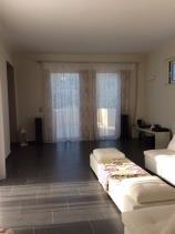 Image No.5-Villa / Détaché de 3 chambres à vendre à Apokoronas