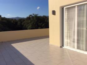 Image No.14-Villa / Détaché de 3 chambres à vendre à Apokoronas
