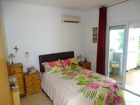 Image No.2-Villa / Détaché de 2 chambres à vendre à Litsarda