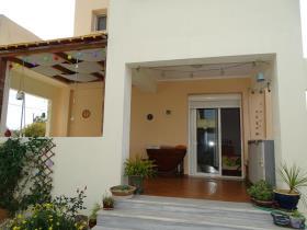 Image No.4-Villa / Détaché de 2 chambres à vendre à Litsarda
