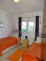 Image No.5-Villa / Détaché de 2 chambres à vendre à Litsarda
