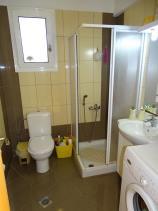 Image No.6-Villa / Détaché de 2 chambres à vendre à Litsarda