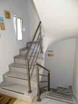 Image No.7-Villa / Détaché de 2 chambres à vendre à Litsarda
