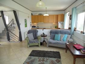 Image No.9-Villa / Détaché de 2 chambres à vendre à Litsarda