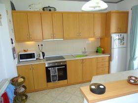 Image No.8-Villa / Détaché de 2 chambres à vendre à Litsarda