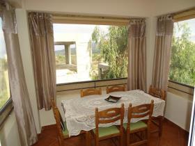 Image No.11-Villa / Détaché de 2 chambres à vendre à Litsarda