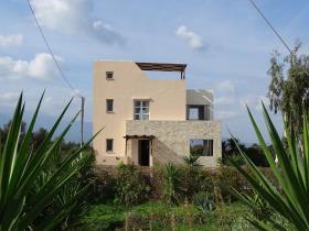 Image No.20-Villa / Détaché de 2 chambres à vendre à Litsarda