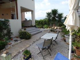 Image No.21-Villa / Détaché de 2 chambres à vendre à Litsarda