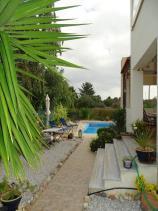 Image No.22-Villa / Détaché de 2 chambres à vendre à Litsarda