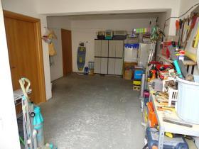 Image No.23-Villa / Détaché de 2 chambres à vendre à Litsarda