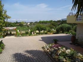 Image No.2-Villa / Détaché de 5 chambres à vendre à Vamos