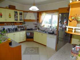 Image No.4-Villa / Détaché de 5 chambres à vendre à Vamos