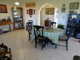 Image No.6-Villa / Détaché de 5 chambres à vendre à Vamos
