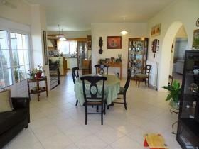 Image No.8-Villa / Détaché de 5 chambres à vendre à Vamos