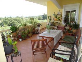 Image No.7-Villa / Détaché de 5 chambres à vendre à Vamos
