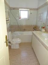 Image No.9-Villa / Détaché de 5 chambres à vendre à Vamos
