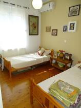 Image No.11-Villa / Détaché de 5 chambres à vendre à Vamos