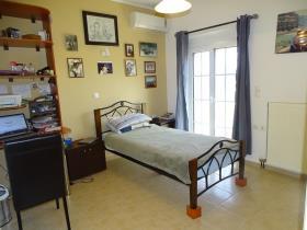 Image No.12-Villa / Détaché de 5 chambres à vendre à Vamos