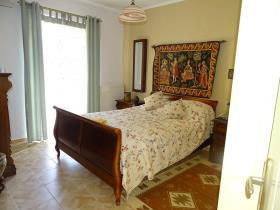 Image No.10-Villa / Détaché de 5 chambres à vendre à Vamos