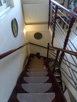 Image No.13-Villa / Détaché de 5 chambres à vendre à Vamos