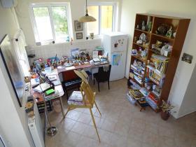 Image No.14-Villa / Détaché de 5 chambres à vendre à Vamos