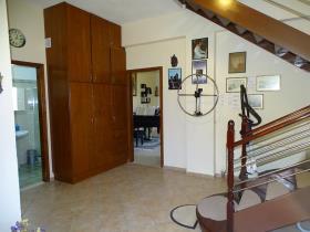 Image No.15-Villa / Détaché de 5 chambres à vendre à Vamos
