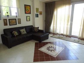 Image No.17-Villa / Détaché de 5 chambres à vendre à Vamos