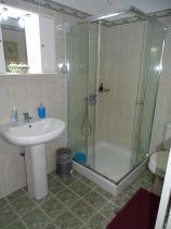 Image No.16-Villa / Détaché de 5 chambres à vendre à Vamos