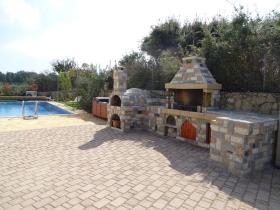 Image No.20-Villa / Détaché de 5 chambres à vendre à Vamos