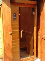 Image No.22-Villa / Détaché de 5 chambres à vendre à Vamos