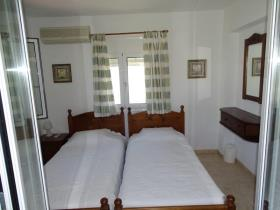 Image No.11-2 Bed House/Villa for sale