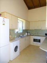 Image No.5-3 Bed Villa / Detached for sale