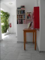 Image No.5-Maison / Villa de 14 chambres à vendre à Kalyves