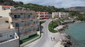Image No.2-Maison / Villa de 14 chambres à vendre à Kalyves